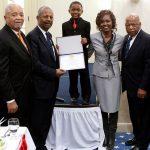 cropped-Congressmen & Michael Marotta w_Certificate_2012
